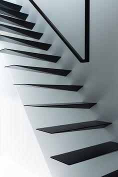 — APOLLO Architects & Associates
