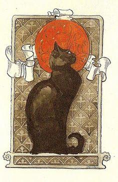 steinlen+cat.jpg (258×400)