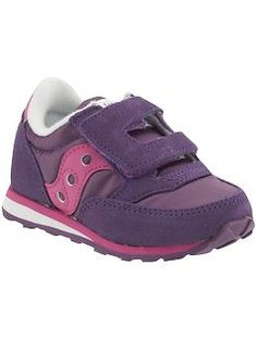 dc29b3123a Buy saucony jazz purple   Up to OFF57% Discounted