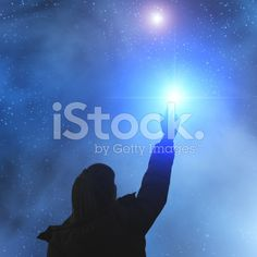 Landing strip13 lights neon pinterest landing strip girl watching the stars stars are digital illustration mozeypictures Image collections