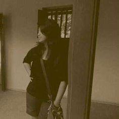 Check out my profile on @Behance: https://www.behance.net/Rachana-maroli