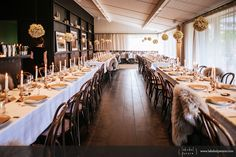 Pete and Marina's Polperro Winery wedding in Red Hill on the Mornington Peninsula, just south of Melbourne