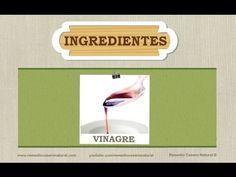 Remedio casero natural para las alergias respiratorias, Natural remedies for respiratory allergies