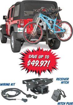 19 jeep ideas jeep jeep wrangler