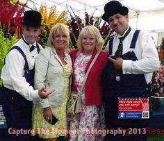 Lookalikes Magic - Lookalikes Magic travel all over the UK. They also work outside the UK providing all fees, travel, accommodation and expenses are paid. Close Up Magic, Laurel And Hardy, Wedding Entertainment, Wedding Ceremony, Reception, Look Alike, Bride Groom, The Outsiders, Entertaining
