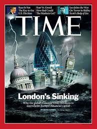 Image result for economic magazine cover