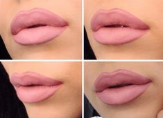 beautiful-lips-wearandcheer.com_.png (600×437)