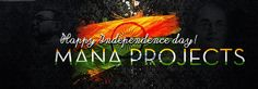 Every citizen of India must remember that...He is an Indian and he has every right in this country but with certain ...Duties.  Wish you Happy #Independence Day By Mana Projects