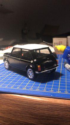 Model Art, Car, Vehicles, Automobile, Autos, Cars, Vehicle, Tools