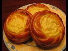 Валгаские ватрушки с творогом - YouTube                                  Valga cheesecake                                                                       http://pechemdoma.ru/valgaskie-vatrushki.html