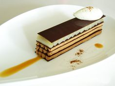 Become a Pastry Chef