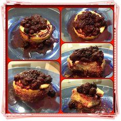 Mimos e Delícias da Cris: Cheesecake Diet - Torta de cream cheese com base de biscoito e cobertura de calda com frutas vermelhas! Feita com adoçante especial! APROXIMADAMENTE 1,8KG encomendas mimosedeliciasdacris@gmail.com
