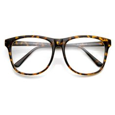 Optical RX Quality Frames ($9.99) ❤ liked on Polyvore featuring accessories, eyewear, eyeglasses, glasses and sunglasses