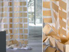 10 besten extravaganza bilder auf pinterest blinds curtains und
