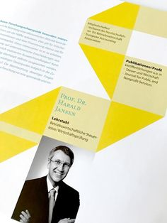 """136-seitige Broschüre für den Alumniverein """"Alumni Jenenses e.V."""" der Friedrich-Schiller-Universität Jena"""
