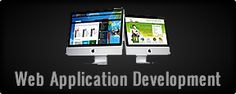 web-development-chennai