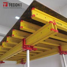 Suzhou TECON Construction Technology Co. Civil Engineering Design, Civil Engineering Construction, General Construction, Construction Tools, Concrete Formwork, Concrete Staircase, Concrete Houses, Building Design, Building A House