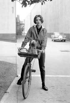 Audrey Hepburn: the most iconic style moments - Fashion Galleries - Telegraph