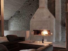 Sommerain64 - is een nieuw en heel gezellig vakantiehuis voor grote gezelschappen, gelegen in het hartje van de groene Ardennen.