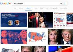 Pokémon Go iPhone 7 y Donald Trump lo más buscado en Google