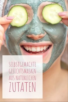 Obwohl wahre Schönheit bekanntlich von innen kommt, ist eine erfrischende oder beruhigende Gesichtsmaske eine Wohltat für die beanspruchte Gesichtshaut. Vor allem in der Schwangerschaft verhilft eine selbstgemachte Maske zu einem ebenmässigen und strahlenden Hautbild. Pro Life, Carnival, Blog, Preparing For Baby, Real Beauty, Home Remedies, Round Round, Homemade, Blogging