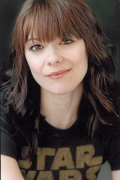Maribeth Monroe from Workaholics and HBO's The Brink performed on both the Detroit and Chicago mainstages. She still performs regularly at The Second City Hollywood.