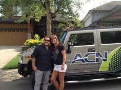 #ACN.  www.facebook.com/acnproducts
