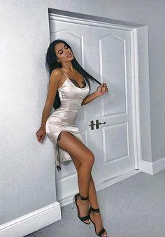 La reina big booty porn
