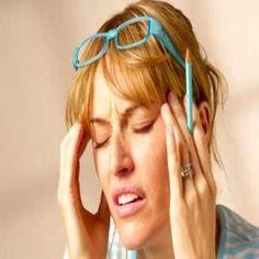Herbal Remedies For Seizures