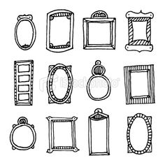 Google Image Result for http://i.istockimg.com/file_thumbview_approve/11829491/2/stock-illustration-11829491-hand-drawn-vector-frame-set.jpg