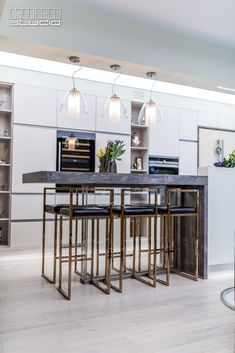Orhideea Gardens | Kuxa Studio | Manuela Gardens, Studio, Kitchen, Table, Furniture, Home Decor, Cooking, Decoration Home, Room Decor