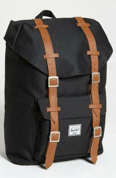 Best travelling companion | Herschel Supply Co.