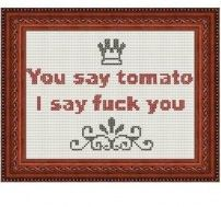 may bring me  to try this needlepoint thing...