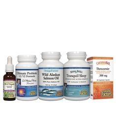 Check out all Black Friday Deals. Pickvitamin Black Friday. Please scroll down to see Pickvitamin Black Friday Ad. Pickvitamin.com Black Friday Sale will start on Thanksgiving.