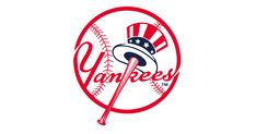 New York Yankees Spring Training tickets are available at yankees.com. Game highlights, ticket offers, promotions and more. Get your Yankees Spring Training tickets today!
