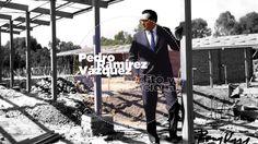 Pedro Ramírez Vázquez, inédito y funcional Curaduría: Iñaki Herranz 18 de septiembre 2014 - 15 de febrero 2015 Dedicada al más importante arquitecto mexicano…