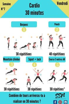 football workouts exercises work outs & football exercises workouts + football exercises workouts for kids + football workouts exercises work outs + football workouts exercises gym Fast Ab Workouts, Hiit Workout At Home, Abs Workout For Women, At Home Workouts, Kids Workout, Workout Ideas, Kids Gymnastics, Gymnastics Workout, Gymnastics Leotards