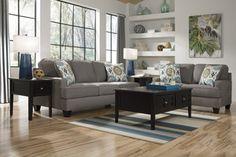 Brileigh Living Room Collection   Wayfair