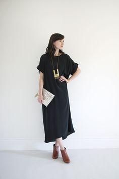 Style Bee - Michelle Ross Jewellery