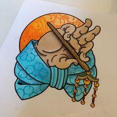 Available corvidae.tattoo@gmail.com