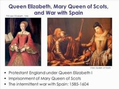Protestant Reformation: Martin Luther and Henry VIII Tudor Era, Tudor Style, Protestant Reformation, Tudor Dynasty, Plantagenet, Mary Queen Of Scots, Gifts For Photographers, Tudor History, Henry Viii