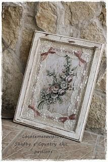fai da te shabby and tes on pinterest