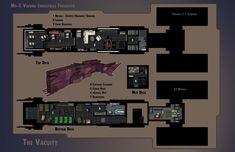 ms_5_freighter_by_thedarkestseason-d33w8dv.jpg (5100×3300)