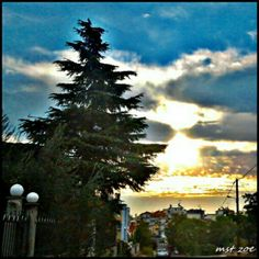 #Greece Ιconosquare – Instagram webviewer Greece, Clouds, Outdoor, Instagram, Greece Country, Outdoors, Outdoor Games, The Great Outdoors, Cloud
