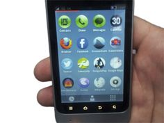2013 Phones - Google Search  (Firefox Phone set to debut in the UK by late 2013)