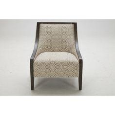 https://www.wayfair.com/Kuka-Home-Newbury-Arm-Chair-KKAH1002.html