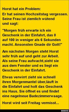 German English, Facebook Humor, Tabu, Short Article, Armin, How To Run Longer, Cool Pictures, Funny Pictures, Lol