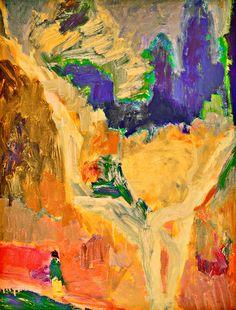 "Yury Ermolenko, ""CHINESE GIRL"", 2003, oil on canvas, 85x65 cm. #YuryErmolenko #еrmolenko #ЮрийЕрмоленко #ермоленко #yuryermolenko #єрмоленкоюрiй #ermolenkoyury #ермоленкоюрий #юрийермоленко #юрийермоленкохудожник #юрiйєрмоленко #ЮрiйЄрмоленко #єрмоленко #rapanstudio #modernart #fineart #contemporaryart #painting #art #picture #живопись #texture #искусство #живописец #landscape #пейзаж #scenery #colorful #colour #современноеискусство #живопис #малярство #contemporaryartgallery #MFA #chinese…"