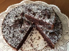 Sweet Corner, Nutella Recipes, Summer Salads, Tiramisu, Cooking Recipes, Yummy Food, Sweets, Chocolate, Fruit