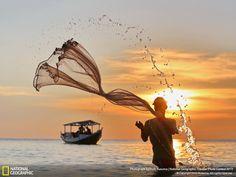 national geographic photo winner